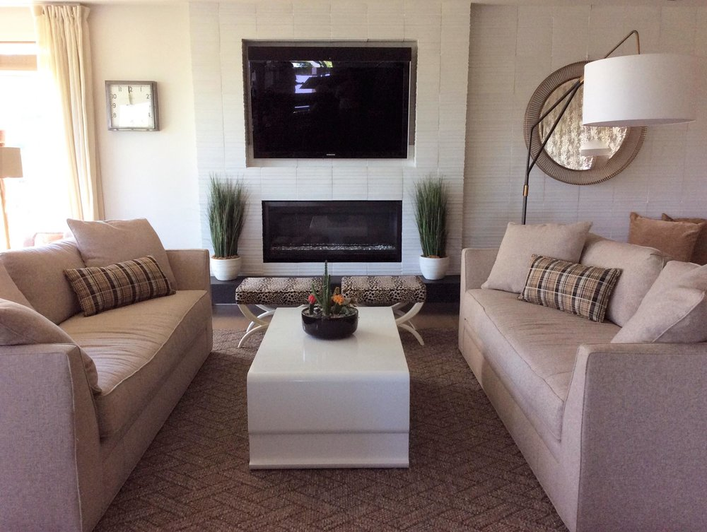 image - Copy (3).jpeg