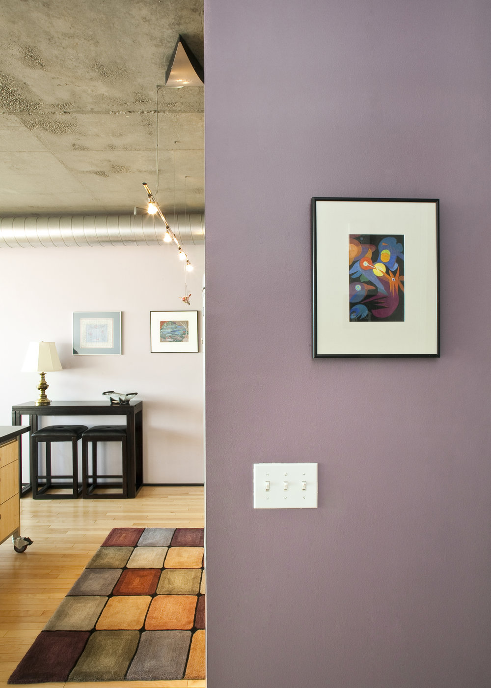 purple wall_crop.jpg