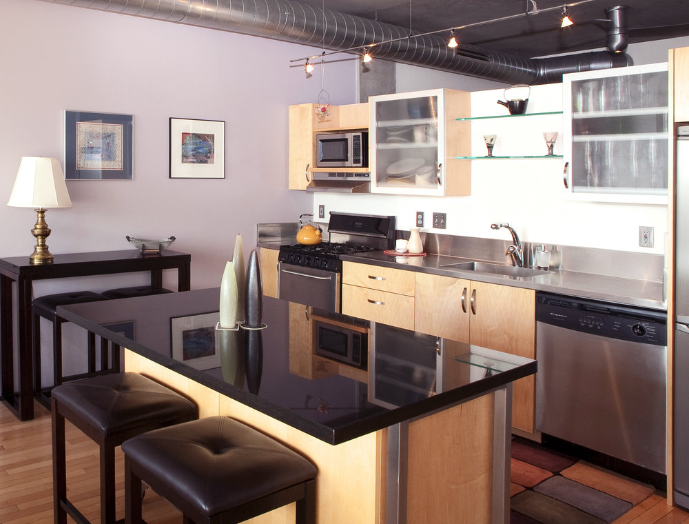 kitchen_retouched_8.17.jpg