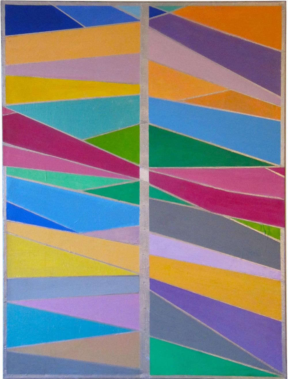 Painting-2WEB.jpg