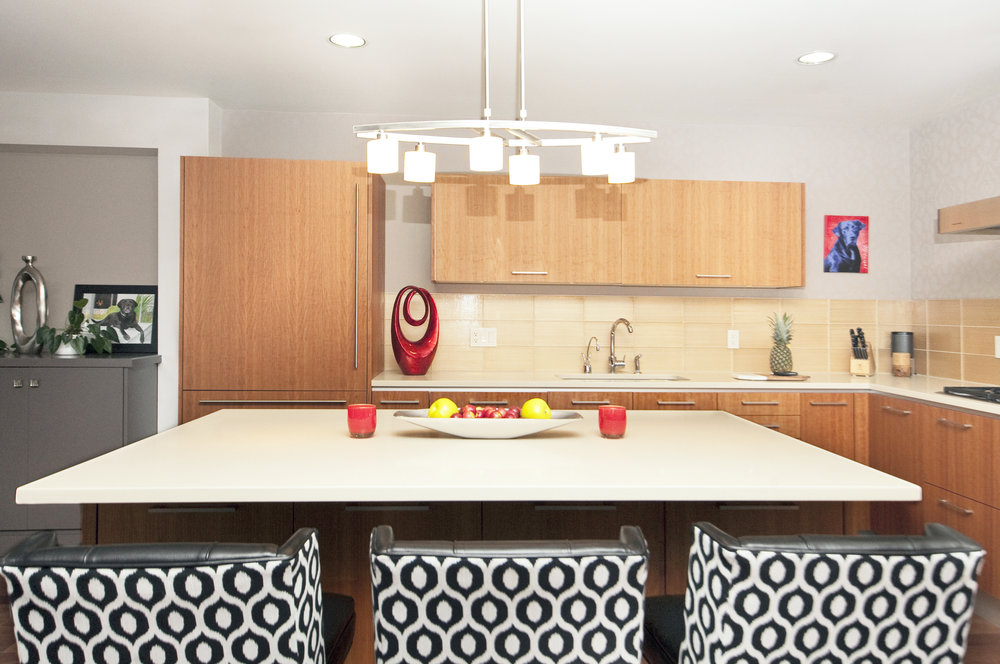 kitchen retouch.jpg
