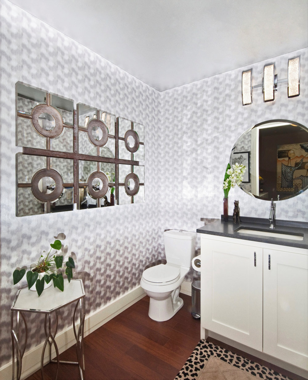 powder room (2).jpg