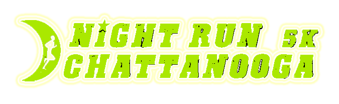 Chattanooga Night Run 5K