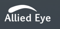 Allied Eye.png