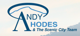 andy hodes.png