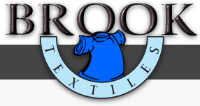 brook textiles.png