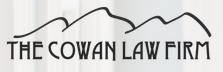 The cowan Lew firm.png