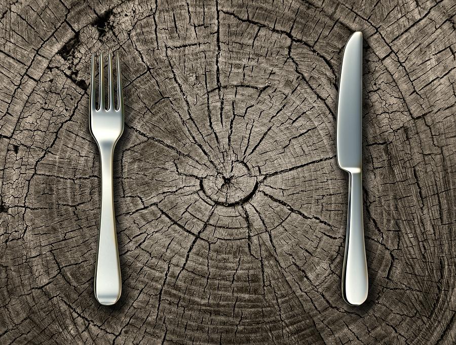 bigstock-Natural-Food-47104072.jpg