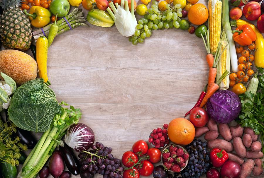 bigstock-Heart-shaped-food-69442888.jpg