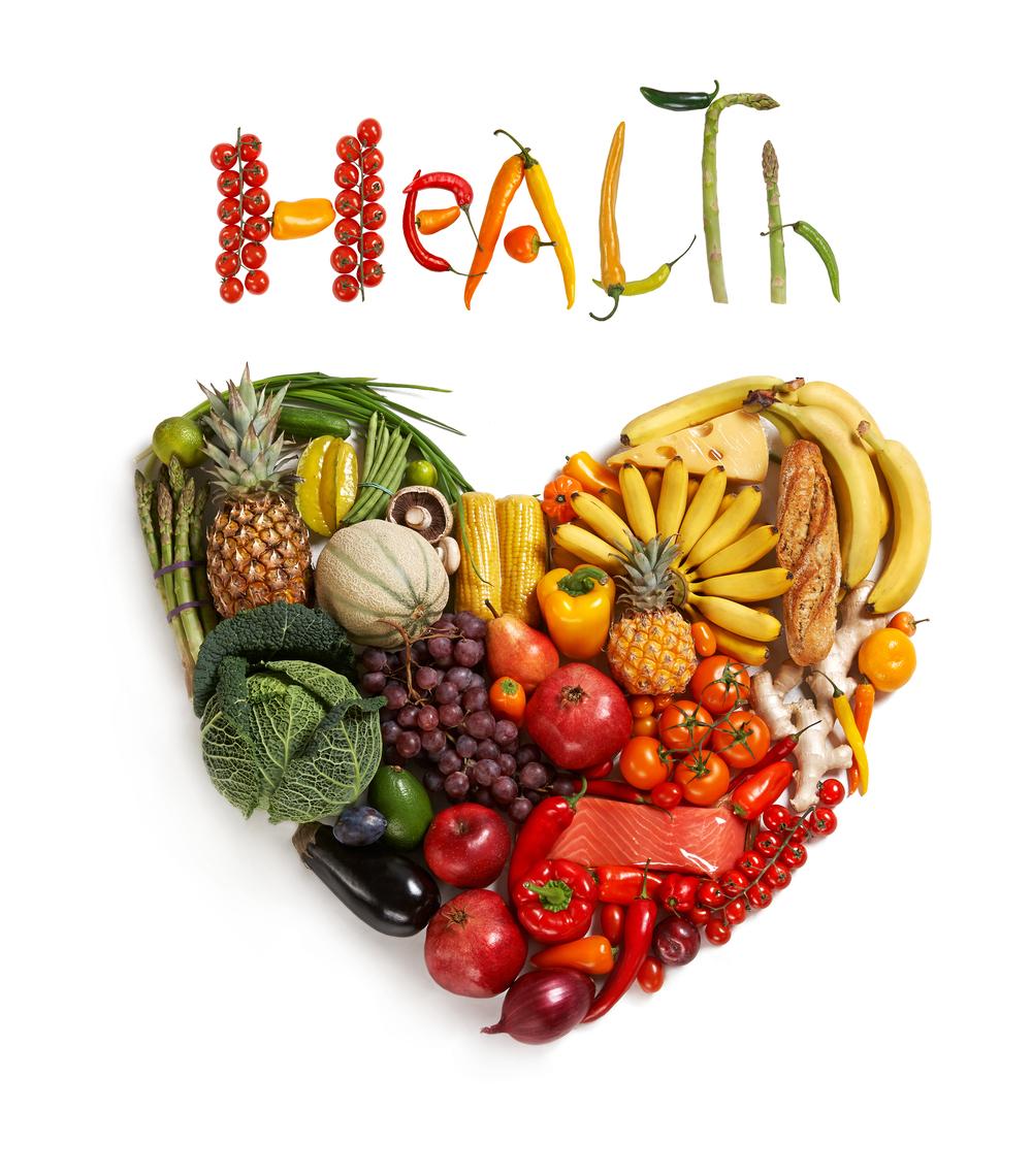 bigstock-Healthy-food-choice-54739028.jpg