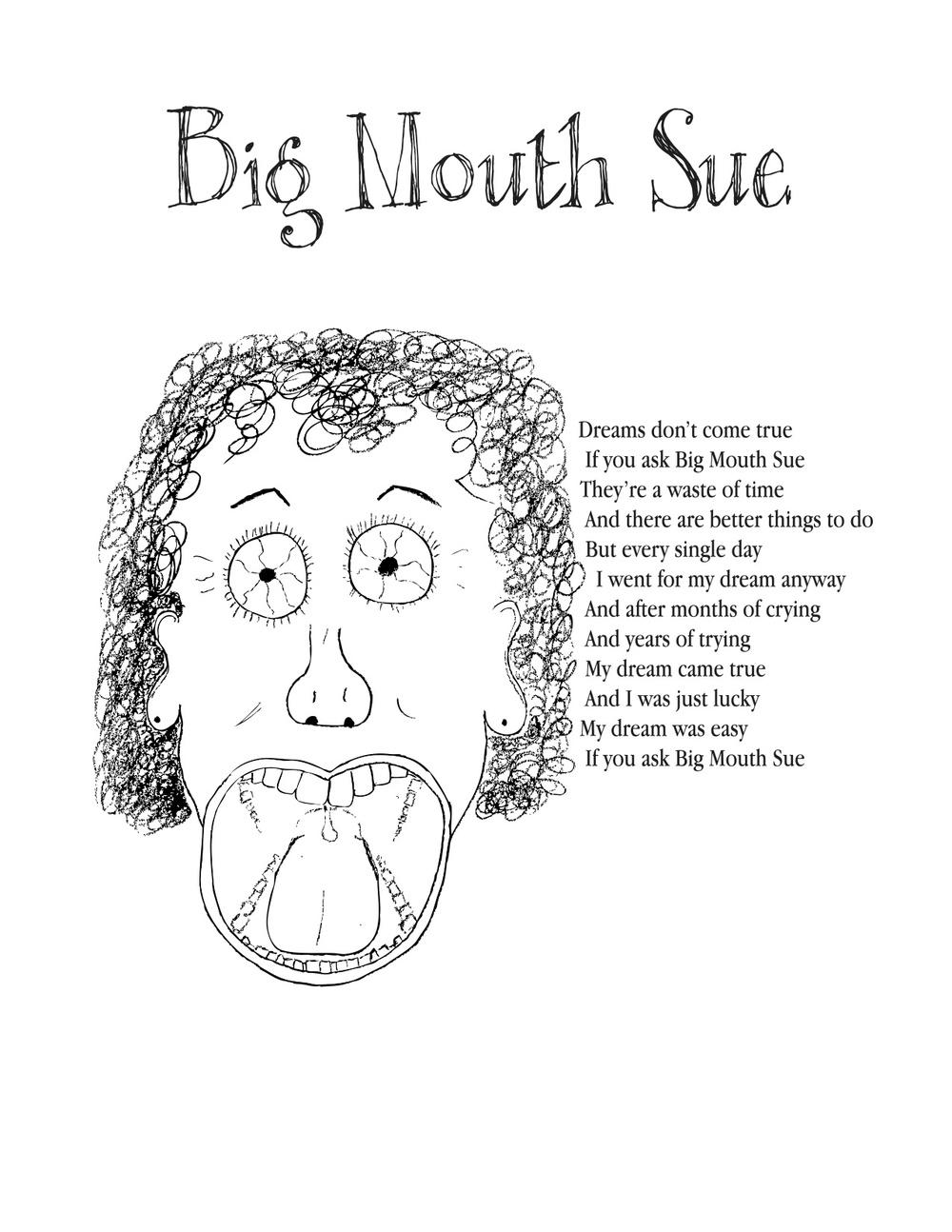 big mouth sue.jpg