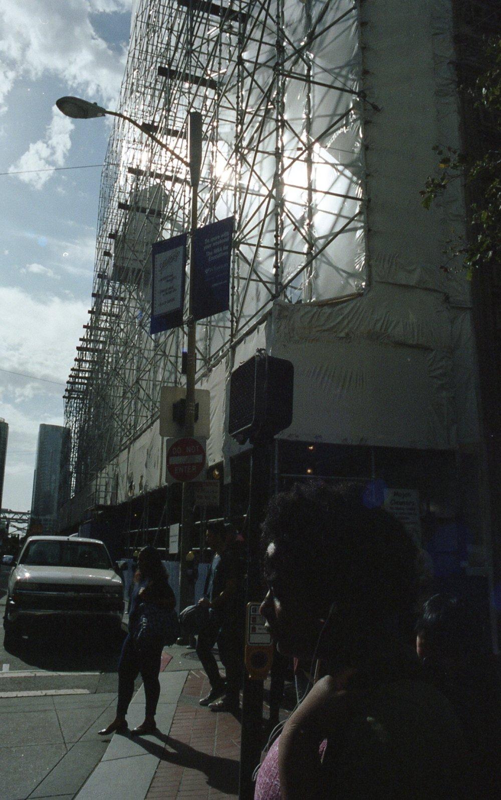 sf street182.jpg