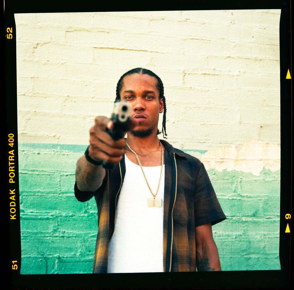 LA portraits 120mm104.jpg