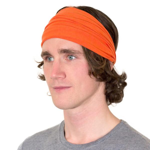 ENSO Tangerine Men.jpg