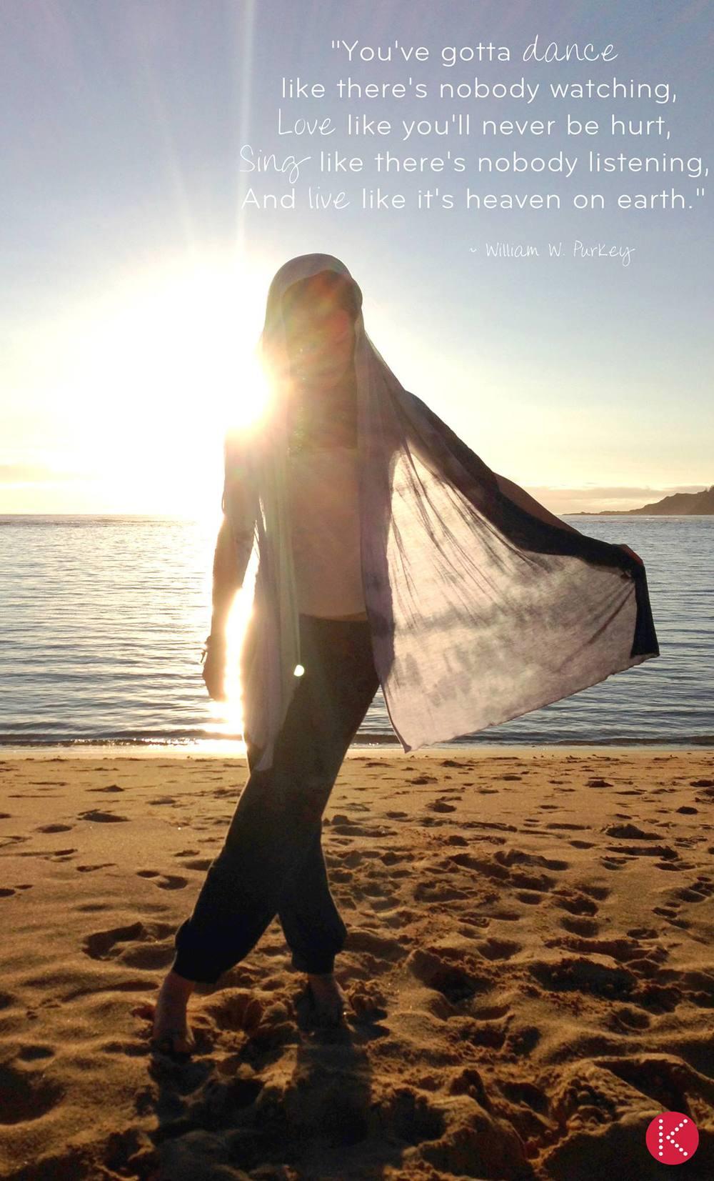 Rachel shawl dancing.jpg