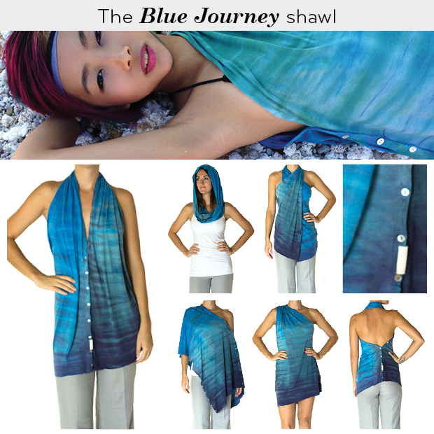The Blue Journey Shawl.jpg