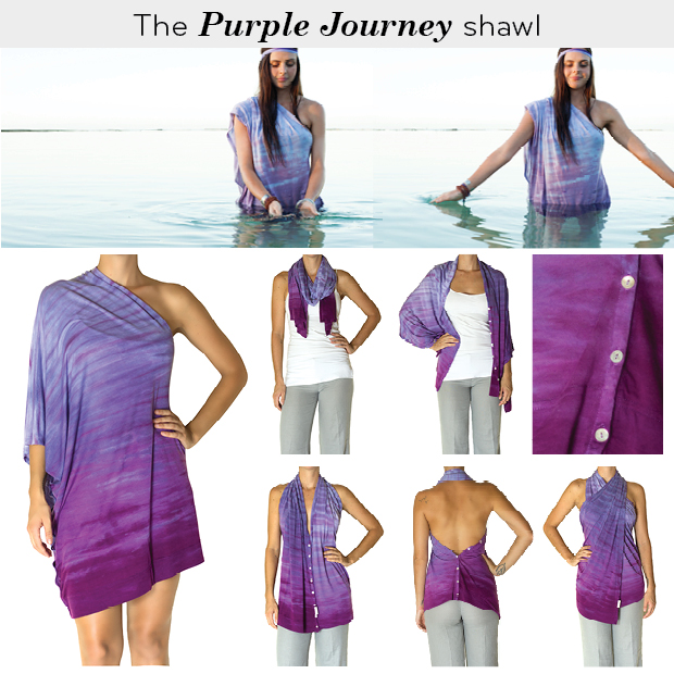 The Purple Journey Shawl.jpg