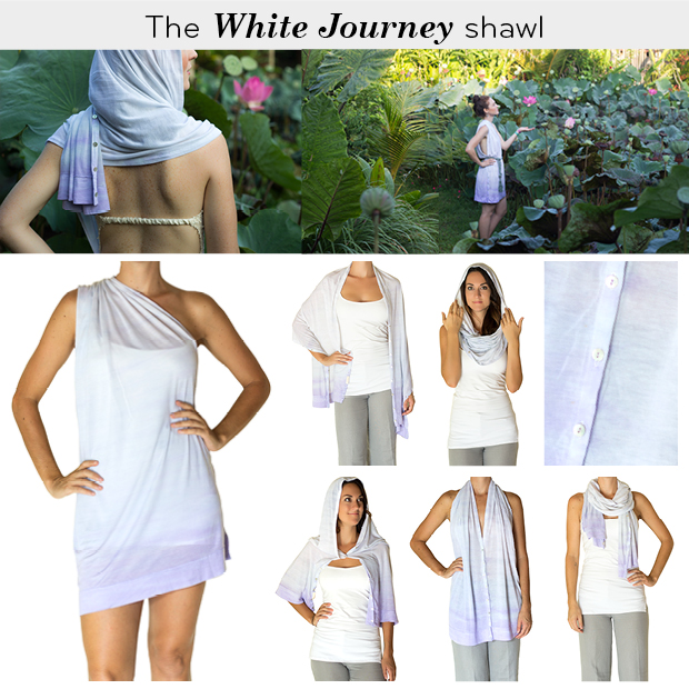 The White Journey Shawl.jpg