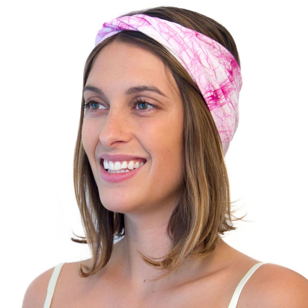 pink-twist-headband