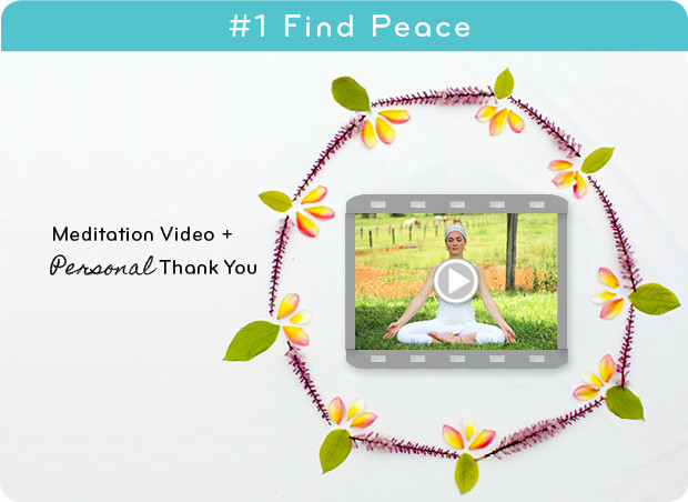 meditation video for mothers