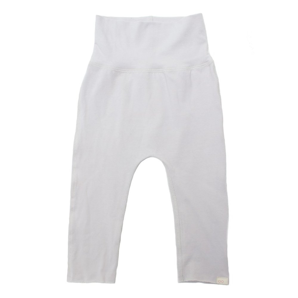 neutral organic baby clothing