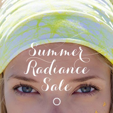 KOOSHOO Summer Sale is on now!