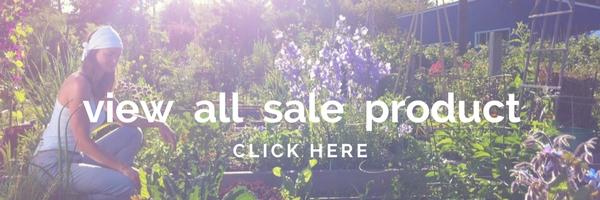 Shop the KOOSHOO sale