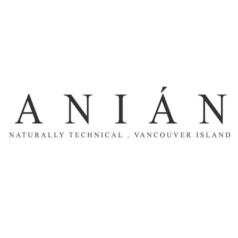 17.12_anian_logo.jpg