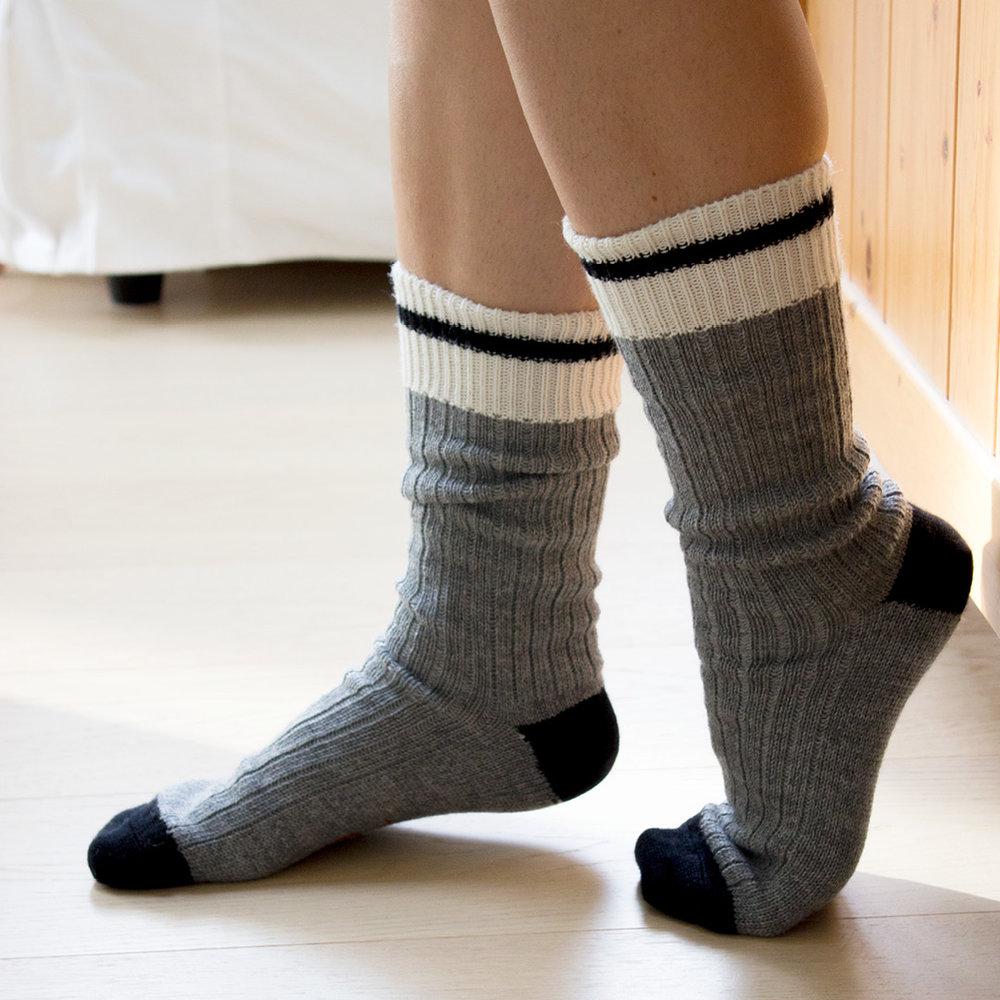 17.12 KOOSHOO West Coast Concsious Stocking Stuffer_Sitka_Sock.jpeg