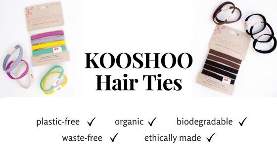 Organic Hair Ties.jpg