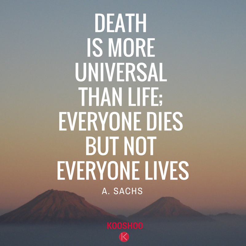 death is more universal than.png