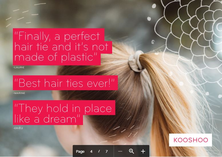 kooshoo hair tie reviews.JPG