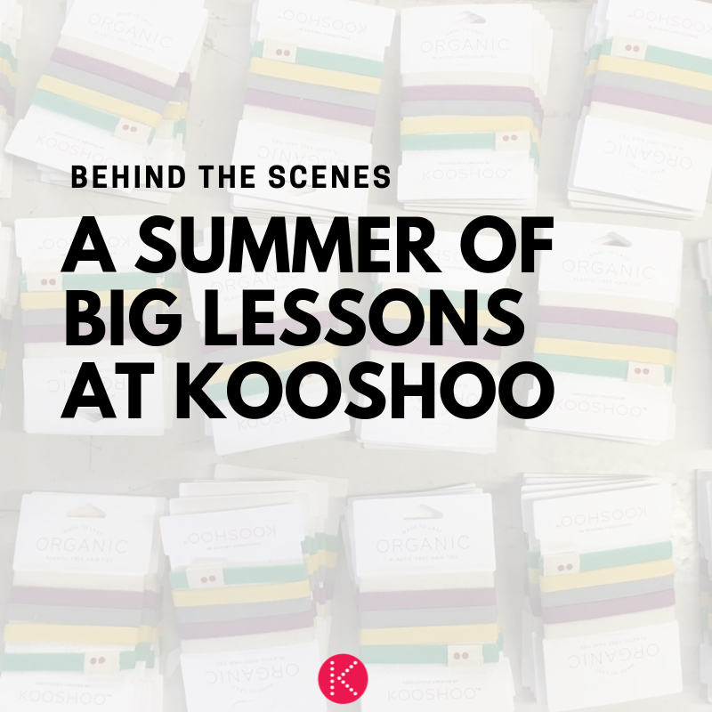 A summer of lessons at kooshoo.png