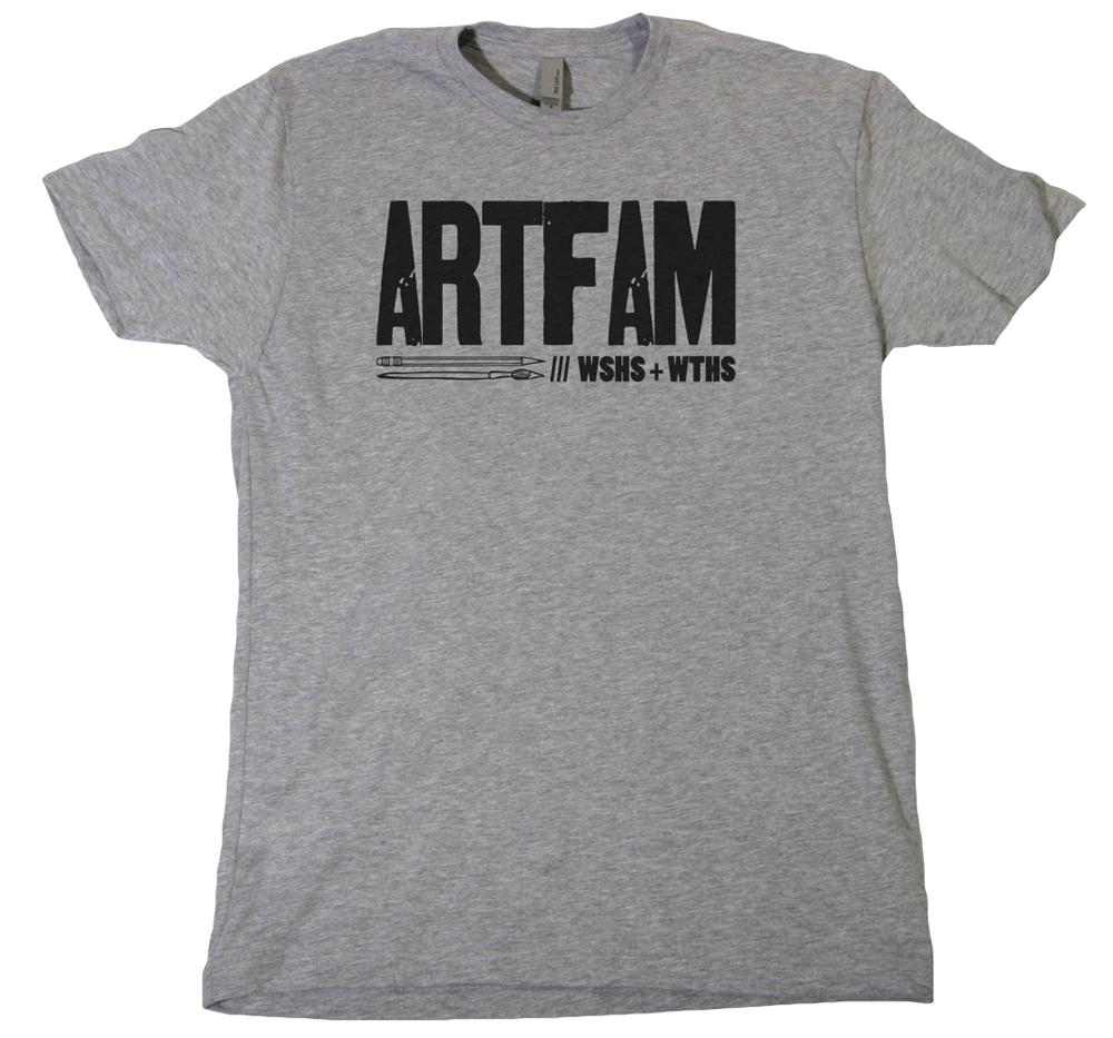 artfam-shirt-mock-up