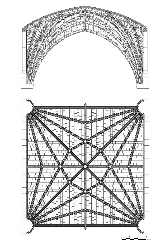 metodologia_Page_05.jpg