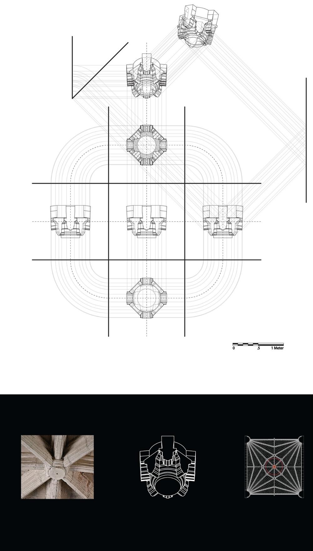 metodologia_Page_01.jpg