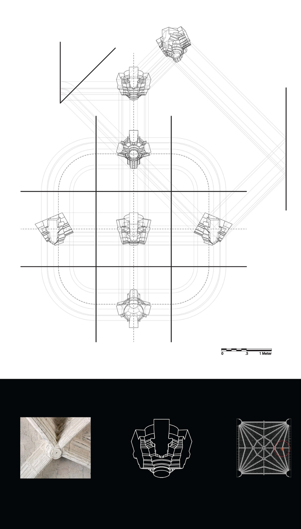 metodologia_Page_03.jpg