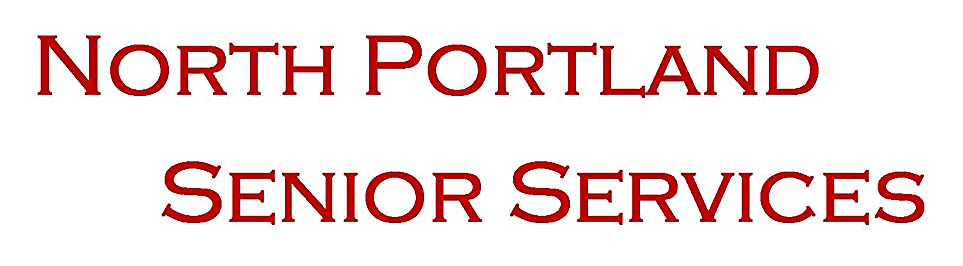 A program of Hollywood Senior Center and Urban League offering services & activities.