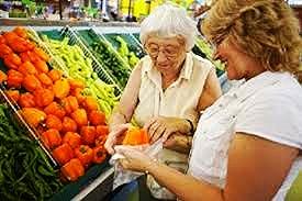 groceries3.jpg