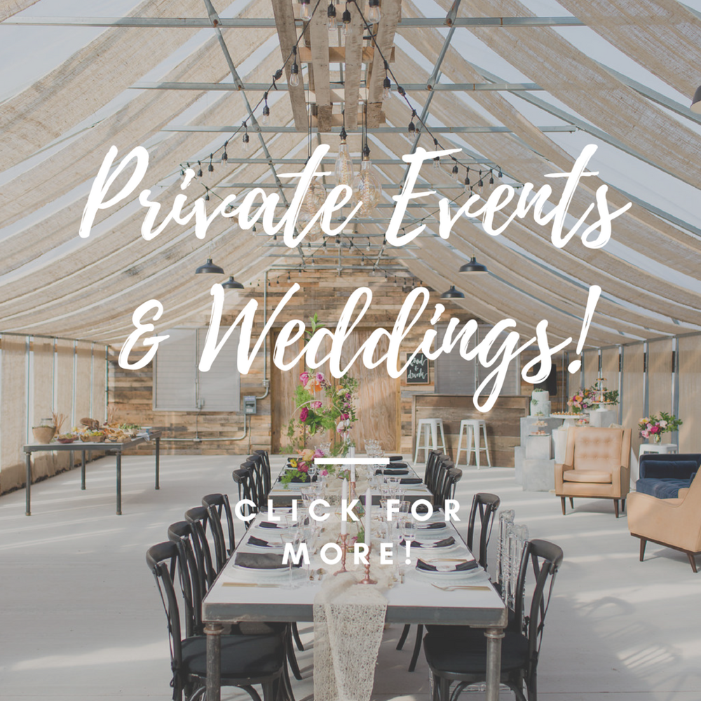 private-events-the-greenhouse-at-bbgc.png