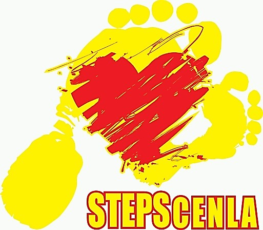 STEPScenla