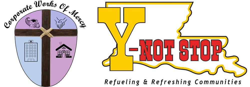CWM YNS Logo High Res.jpg