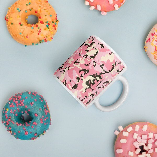 We have a stow away a-MUG-st some sweets.  Get it!?! 🤓  Amongst...but like, with mug in the middle because...😶 Hey! There are new mugs in the store! ☺️ #linkinbio to shop! Official relaunch coming soon! Thank you all for your support and patience! . . . . . . . . . . #sprinkles #cookie #cake #sugar #sweet #sprinklesareforwinners #sweets #sweetness #sweetlife #cakes #sprinkles #cookie #cake #sugar #sweet #confection #calledtobecreative #peoplescreative #mycreativebiz #creativityfound #createeveryday #bossbabe #womeninbusiness #girlpower #creativeentrepreneur #createyourlife