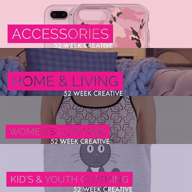 Creating some graphics for the new website...what do you think? . . . . . . . . . . . #bossbabe #womeninbusiness #girlpower #ladyboss #boss #bosslady #businesswoman #femaleentrepreneur #womanentrepreneur #womenempoweringwomen #womensupportingwomen #womeninbiz #successfulwomenrock #calledtobecreative #creativityfound #creativelivingdefined #dowhatyoulove #creativepreneur #entrepreneurher #entrepreneurgoal  #entrepreneurism #creativeentrepreneur #createyourlife #digitalmarketing #entrepreneurlifestyle #freelancelife #goalgetter #calledtobecreative #peoplescreative #mycreativebiz #creativityfound #createeveryday