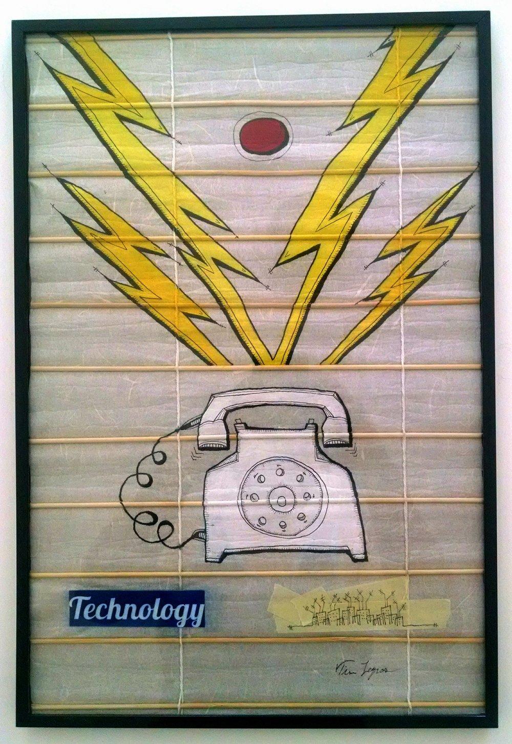 technology.jpg