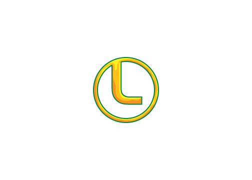 Circle_2.0_Web.jpg