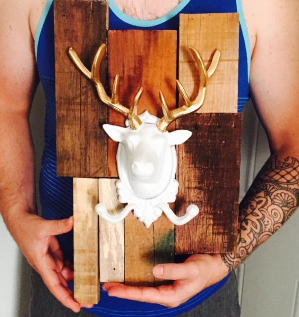 deerhead.jpg