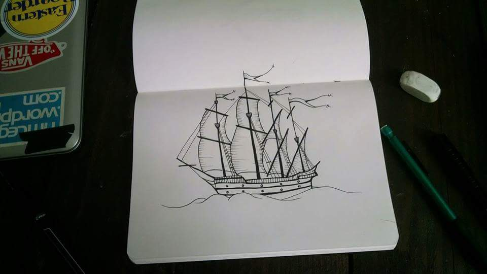 boatsketchbook.jpg