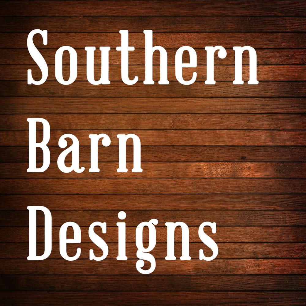 SouthernBarnLogo.jpg