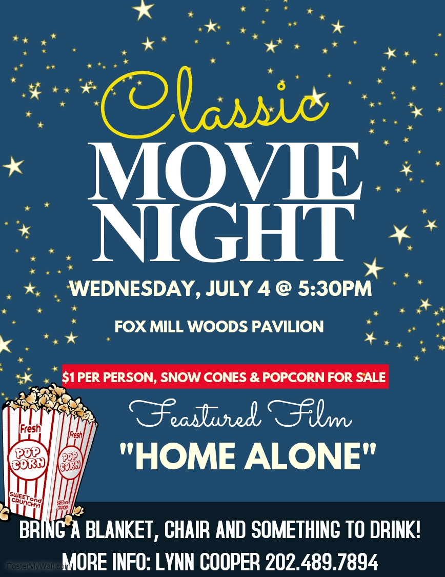Movie night-July 4.png
